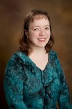 Rachel Cheyne