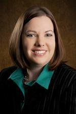 Karen Cleveland, PhD, Licensed Psychologist