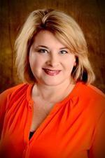 Lindsay M. Fikkert, PsyD, Licensed Clinical Psychologist