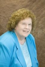 Nancy Hart, LMSW
