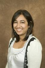 Selina Hill Lee, PhD