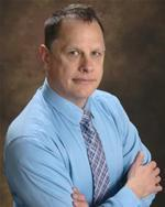 Andrew H. LaHaie, MS, Limited Licensed Psychologist