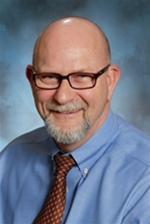 Larry VanderPlaats, LMSW, CAAC