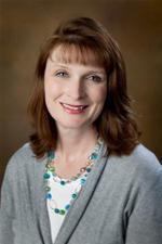 Melissa VanOrman, PsyD, Licensed Psychologist