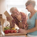 Living Well with Dementia: How Psychologists Can Help