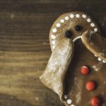 Addiction Affects the Whole Family: Tips for Surviving the Holidays