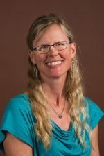 Krista Anderson, PhD