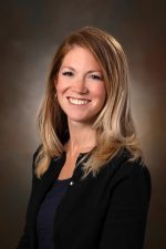 Lacey Croskey, MD