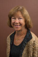 Judith Dean, MA, Limited Licensed Psychologist