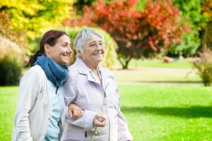 BLOG - Early Dementia Detection