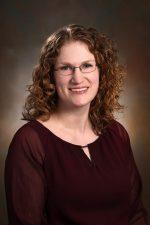 Evonne Edwards, PhD