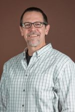 Kevin Elmore, MA, Limited Licensed Psychologist