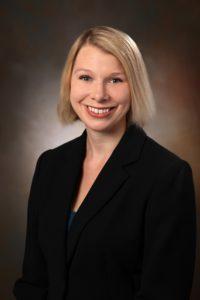 Emily Frederiksen, MD