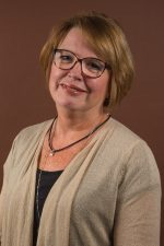 Joan Galinski, LMSW, BCD