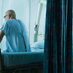 Coping with a Diagnosis of Chronic Illness