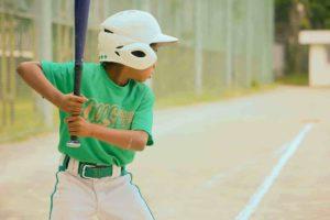 Beyond Concussions: Traumatic Brain Injury (TBI)