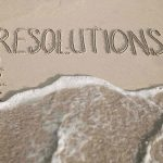 Rescuing Your New Year's Resolutions