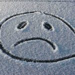 "Seasonal Affective Disorder is More Than ""Winter Blues"""