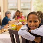 Tips for a Peaceful Thanksgiving with Family