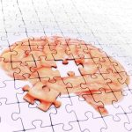 How a Neuropsychologist Helps with Concussions