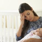 Is Postpartum Depression Real?