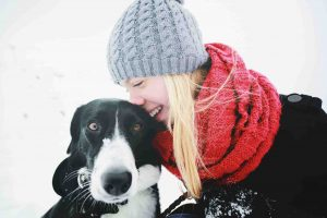 Your Checklist for Preventing the Winter Blahs