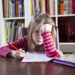 Tips for Recognizing Signs of Stress in Your Child