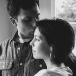 Enhancing Your Relationship During Infertility