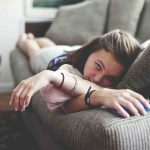 Could My Teen Have Depression?