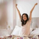 Tips for Getting Better Sleep Consistently