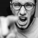 Strategies for Controlling Your Anger