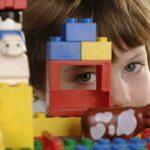 Diagnosing and Managing Autism Spectrum Disorder (ASD)