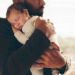 Postpartum Depression: Not Just a Woman's Illness