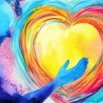 Gratitude: Finding Three Good Things Each Day