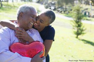 Mind/Body Health: Heart Disease and Mental Health