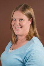 Lesley Hetterscheidt, PhD, Licensed Psychologist