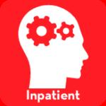 Inpatient