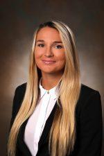 Kelly Ketchum, MD