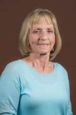 Carolyn Koppenol, MD
