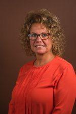 Julie Lasky-Albright, LMSW