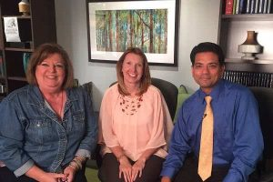 Mariah DeYoung, LMSW and Talal Khan, MD of Pine Rest Addiction Services, talk to WZZM's My West Michigan about the unique challenges presented by substance use disorder and why those affected by addiction shouldn't give up hope.