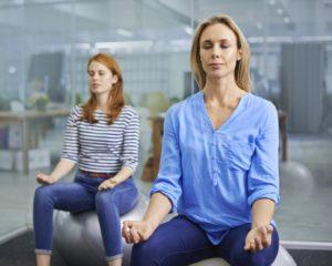 BLOG - Mental Health at Work II