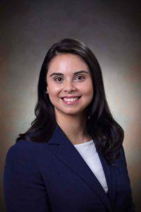 Allie Munoz, MD