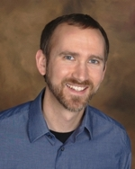 Ian Nelson, MA, Limited Licensed Psychologist