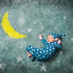 10 Sleep Tips for New & Expectant Parents