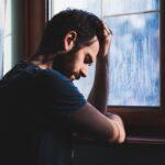 Understanding the Opioid Crisis: Addiction & Opiate Use Disorder
