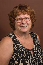 Barbara Palkowski, RN, PMHNP-BC