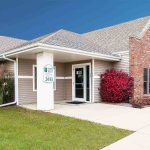Pine Rest Pella Clinic Expands Its Psychiatric Services