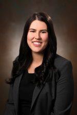 Laura Quennoz, MD