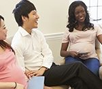 Pine Rest Offers A Postpartum Depression Prevention Group In Order To Reduce Risk